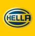 Hella Tech World