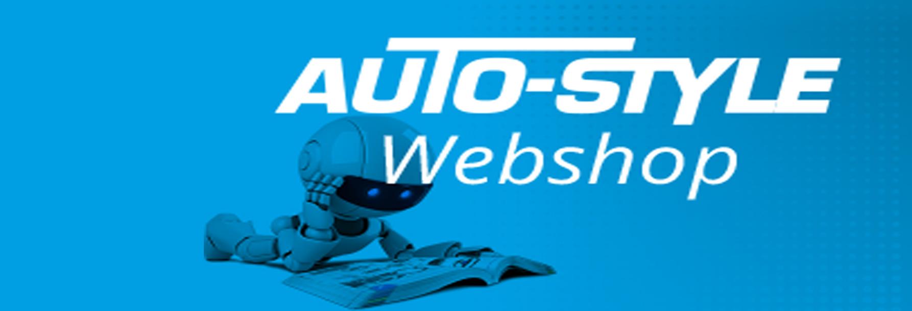 AutoStyle.nl, Grootste aanbieder van autoaccessoires in de Benelux